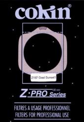 COKIN Z197 Z-PRO efektowy typu Sunset 1