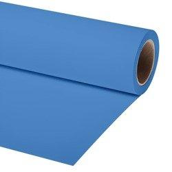 COLORAMA Tło Colorama CO109 Blue Bell 2,72x11m