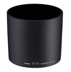 Canon ET-73 Osłona przeciwsloneczna