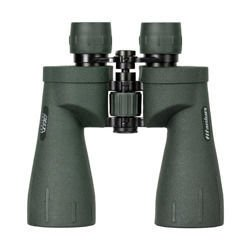 Delta Optical Titanium 8x56 z GNC