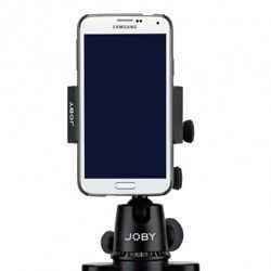 Joby GripTightMount Pro adapter do smartfonów