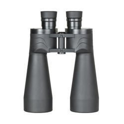 Lornetka Delta Optical SkyGuide 15x70