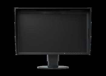 Monitor Eizo ColorEdge CG248-4K