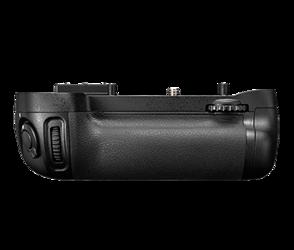 Nikon MB-D15 - Battery pack do Nikon D7100 /D7200