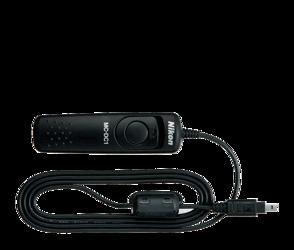 Nikon MC-DC1 przewód zdalnego sterowania