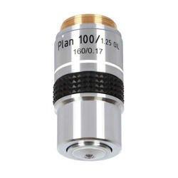 Obiektyw planachromatyczny 100x (DO Genetic Pro / Evolution 100)