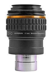 Okular Baader Planetarium Hyperion 17 mm