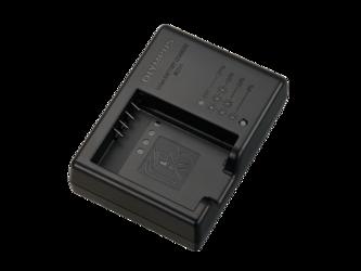 Olympus BCH‑1 Ładowarka baterii BLH-1