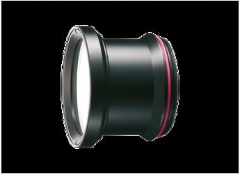 Olympus PPO-E01 kapsuła podwodna do 14-45mm