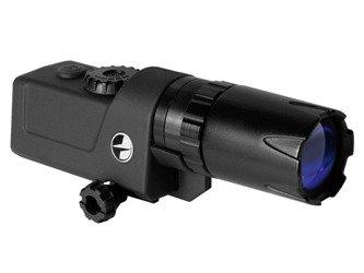 PULSAR L-808S laserowy