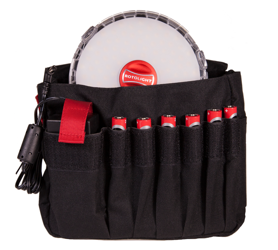 Pokrowiec Rotolight Accessory Belt Pouch