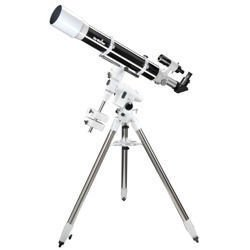Sky-Watcher BK1201 EQ5