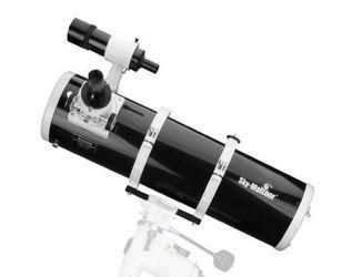 Sky-Watcher BKP150/750 OTAW Newton