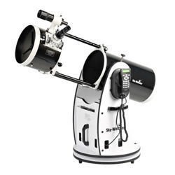 "Sky-Watcher Dobson 10"" GoTo"