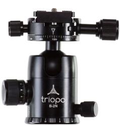 Triopo B-2N