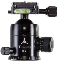 Triopo B-3