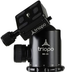 Triopo NB-3S