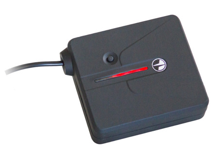 Akumulator Pulsar EPSi3
