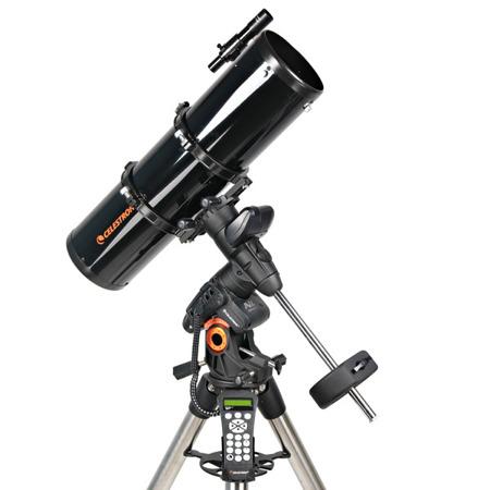 Celestron Advanced VX 6 Newton