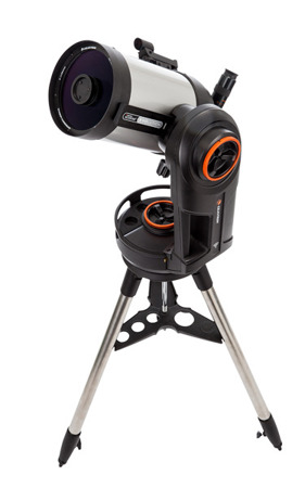 Celestron NexStar Evolution 9.25""