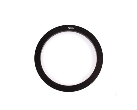 Delta Adapter / Pierścień do systemu Cokin 72mm