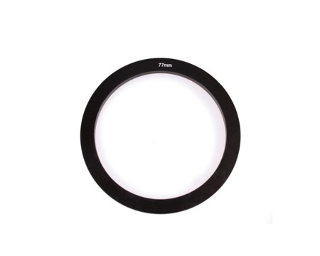 Delta Adapter / Pierścień do systemu Cokin 77mm