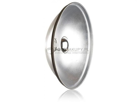 ELINCHROM Reflektor Softlite 70cm 82° (srebrny)