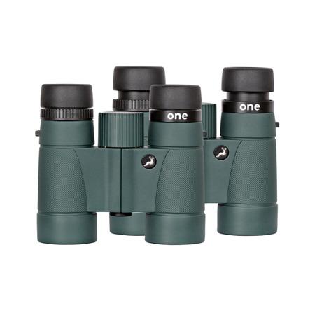 Lornetka Delta Optical ONE 8x32