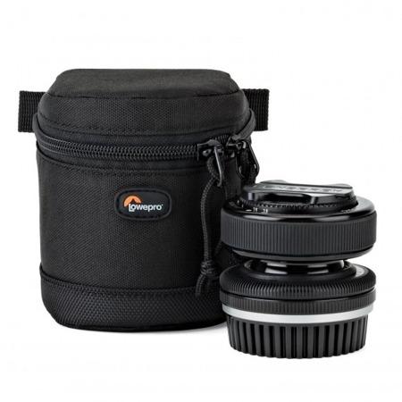 Lowepro Lens Case 7 x 8 cm