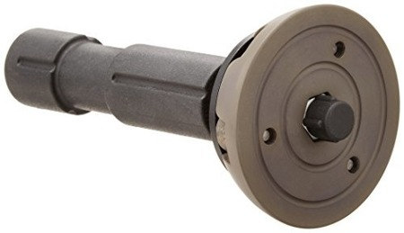 Manfrotto 520Ball