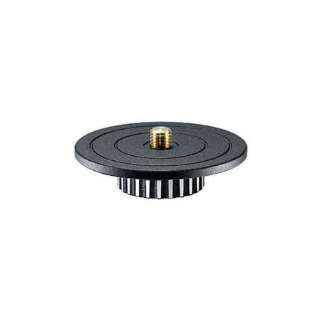 """Manfrotto MN273 adapter 5/8"""""""