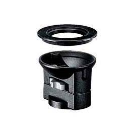 Manfrotto MN325N adapter