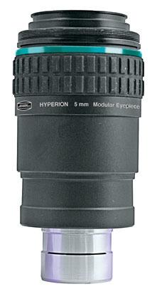 Okular Baader Planetarium Hyperion 5 mm