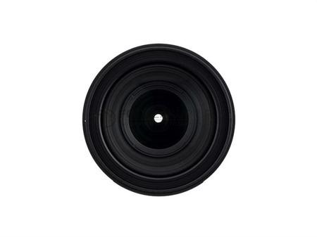 Pentax HD DA 16-85mm F3.5-5.6 ED DC WR