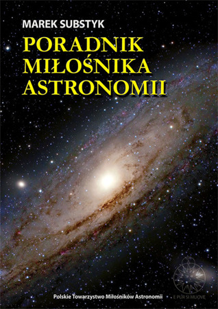 Poradnik Miłośnika Astronomii