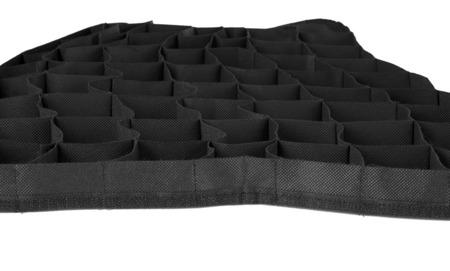 Quantuum plaster miodu do softboxa 60x60cm
