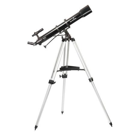 Sky-Watcher BK 909 AZ3 + MAPA NIEBA