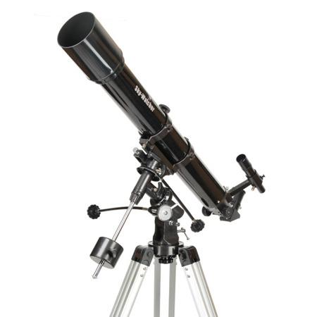 Sky-Watcher BK 909 EQ2