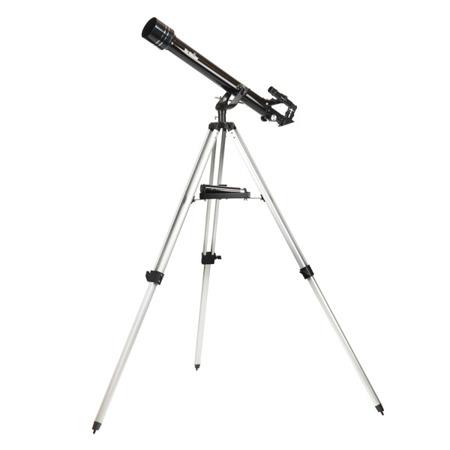 Sky-Watcher BK607 AZ2