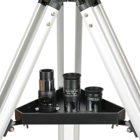Sky-Watcher BK709 EQ1