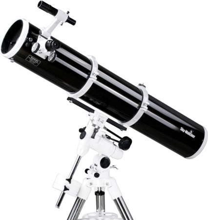 Sky-Watcher BKP15012 EQ3-2