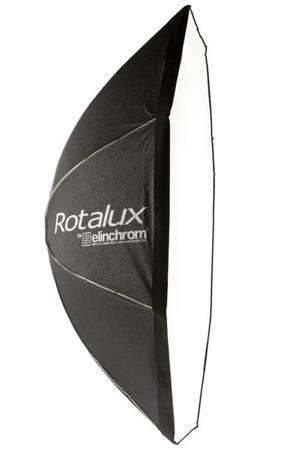 Softbox Elinchrom Octa Rotalux 135cm