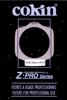 COKIN Z035 Z-PRO ocieplający korekcyjny (81D)